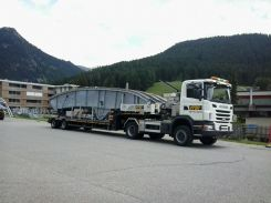Meusburger Semi Transport Mastteile kl.jpg